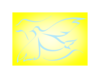 Holy Spirit Onbright Clip Art