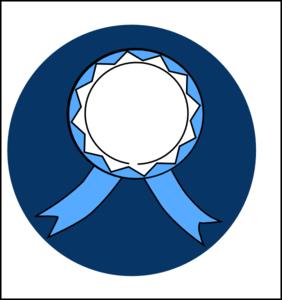 circle k mariestad