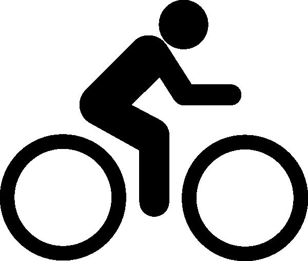 Image result for bike symbol