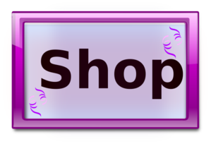 Shop Here Clip Art