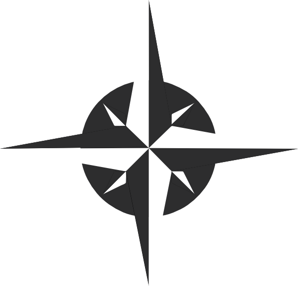 Cardinal Points Worksheet – Compass Rose Worksheet