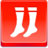 Free Red Button Icons Socks Image