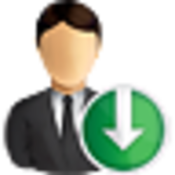 business user clipart - photo #38