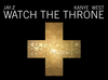 Watch The Throne Cover Full Image