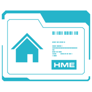Home Icon Image