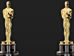 Free Oscar Award Clipart | Free Images at Clker.com ...