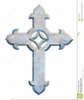Clipart Religion Christian Image