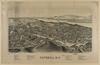 Catskill, N.y. Image
