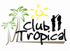 Clubtropicallogo Image