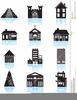 Clipart Download Church Building Image