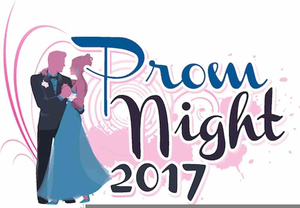 senior prom clipart free images at clker com vector clip art rh clker com clipart prom dress prom clipart pictures