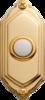Doorbell Header Image