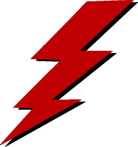 flash bolt clip art at clker com vector clip art online royalty rh clker com clipart flash mcqueen flash clipart images