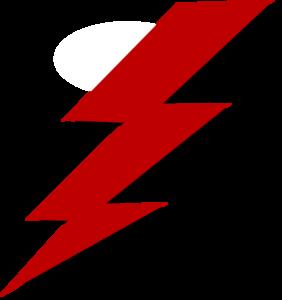 flash bolt clip art at clker com vector clip art online royalty rh clker com flash clipart flash clipart images