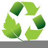 Environmental Clipart Free Image