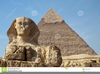 Sphinx Clipart Images Image