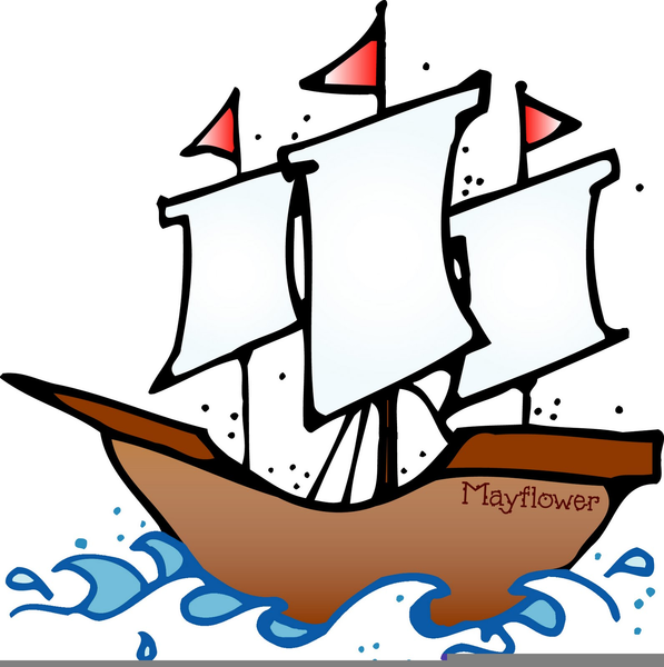 christopher columbus ships clipart free images at clker com rh clker com columbus ship clipart christopher columbus clipart images
