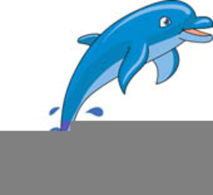 free animated dolphin clipart free images at clker com vector rh clker com free dolphin clipart illustrations free dolphin clipart illustrations