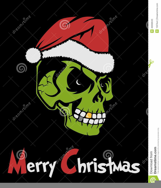 Christmas Grinch Clipart Free Images At Clker Com Vector Clip