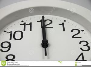 Image Horloge Clipart Free Images At Clker Com Vector Clip Art Online Royalty Free Public Domain