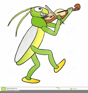cartoon grasshopper clipart free images at clker com vector clip rh clker com grasshopper clipart free grasshopper clipart png