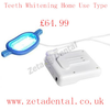 Zetadental Co Uk Teeth Whitening Home Use Image