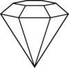 Diamond Image