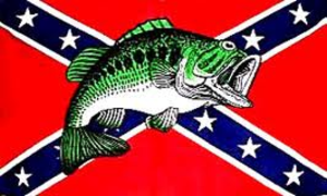 Rebel Flag Image