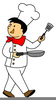 Free Cooking Clipart Images Image