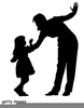 Clipart Of Domestic Violence Image