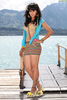 Taapsee Pannu Swimsuit Image