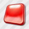 Icon Rect Red 11 Image