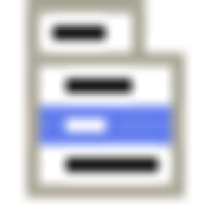 Actiprosoftware Compatibility Menu Icon Image