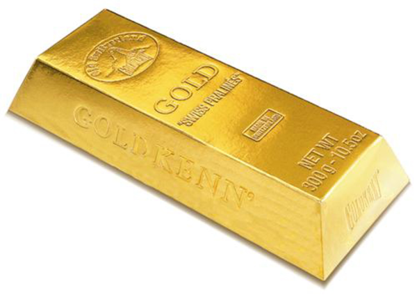 Find gold bar from a vast selection of Bullion
