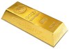 Gold Bar Image