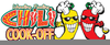 Free Chili Cookoff Clipart Image