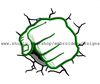 Clipart Picture Of Hands Image