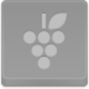 Free Disabled Button Grapes Image