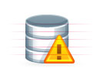 Webpro Database Error Image