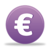 Euro Currency Sign 5 Image