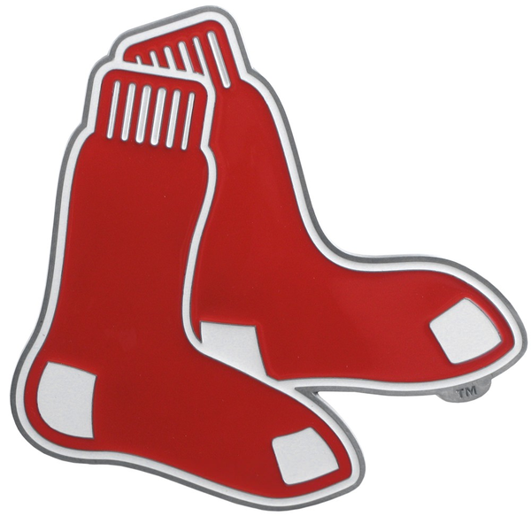 boston red sox clipart free images at clker com vector clip art rh clker com boston red sox logo clip art boston red sox clip art free for kids