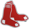 Boston Red Sox Clipart Image