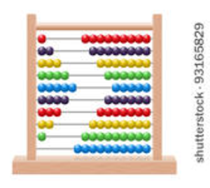 Abacus Image