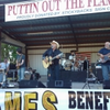 Live Shows Canton Tx East Texas Live Shows Image