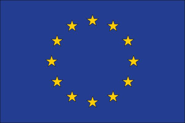 http://www.clker.com/cliparts/6/c/j/t/v/H/flag-of-eu-hi.png