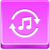 Free Pink Button Music Converter Image