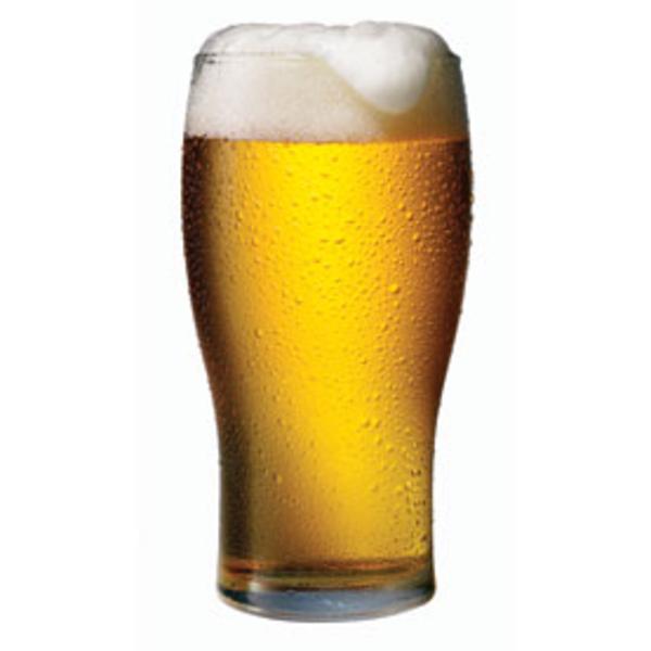 Beer Batter Is Better Free Images At Clker Com Vector