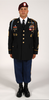 Military Dress Uniforms Image