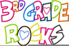 School Clipart Th Grade Image