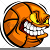 Free Clipart Ping Pong Ball Image